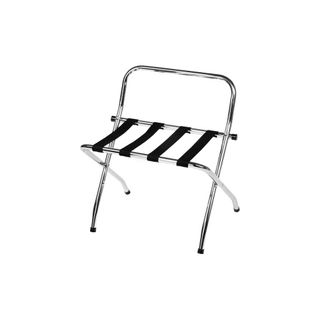 LUGGAGE RACK-CHROME (4)