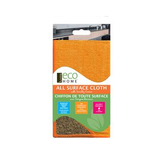SURFACE CLOTH (WITH SCRUBBY PATCH) (10)