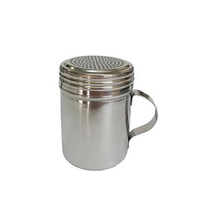 SPUNGLO DREDGE WITH HANDLE S/S 295ML10OZ