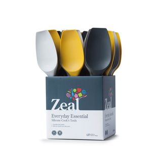 ZEAL SPOON LARGE CHIC (18)