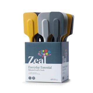 ZEAL SPATULA CHIC (18)