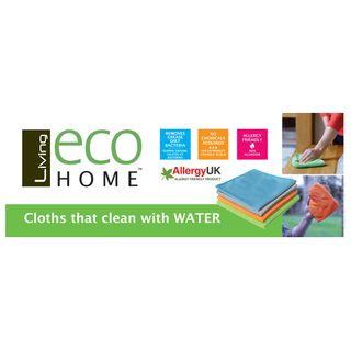 Living Eco Home