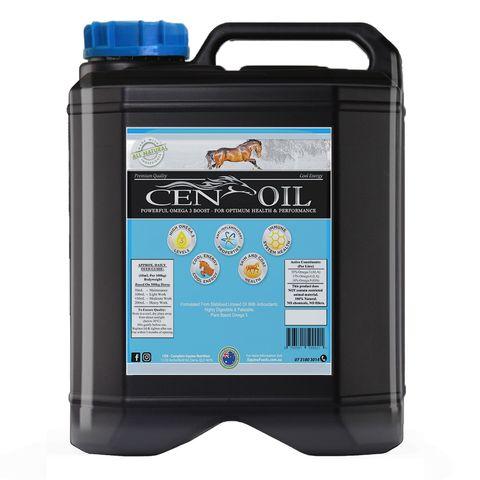 CEN Oil 10lt