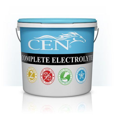 CEN Complete Electrolyte 10kg