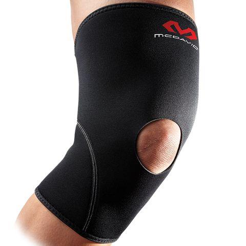 McDavid 402 Open Patella Knee Support