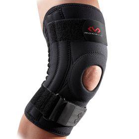 McDavid Patella Knee Support Lge
