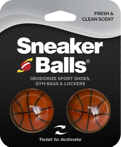 Sneaker Balls - Basketball r