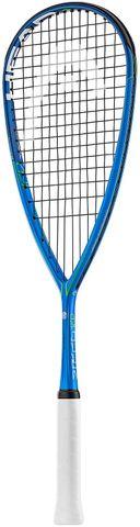 17-HEAD Graphene Touch Speed 120 Squash Racquet r