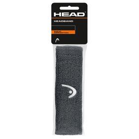 HEAD Headband Anthracite