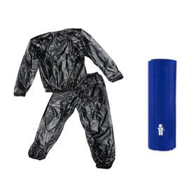 Bollinger Rapid Results Combo Pack L/XL***