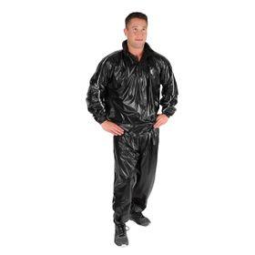 Bollinger Deluxe Solar Suit XXL/XXXL***