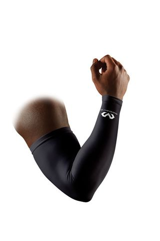 McDavid Compression Shooter Arm Sleeve