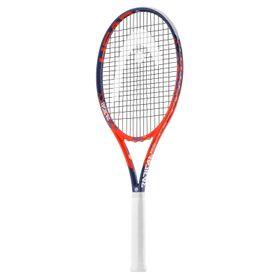 17-HEAD Graphene Touch Radical Pro L2 Tennis Racquet ***