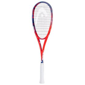 18-HEAD Graphene Touch Radical 135 Squash Racquet***