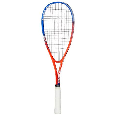 18-HEAD Radical Ti Junior Squash Racquet