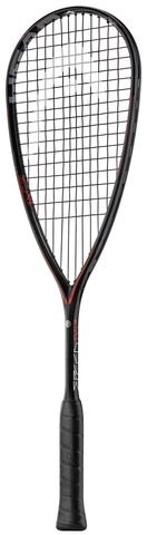 17-HEAD Graphene Touch Speed 135SB Squash Racquet***