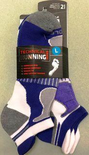 Sof~Sole Technical Sports Socks
