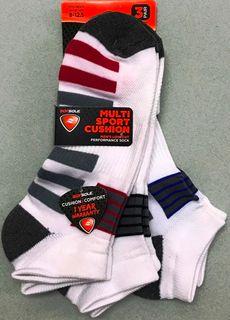 Sof~Sole Socks