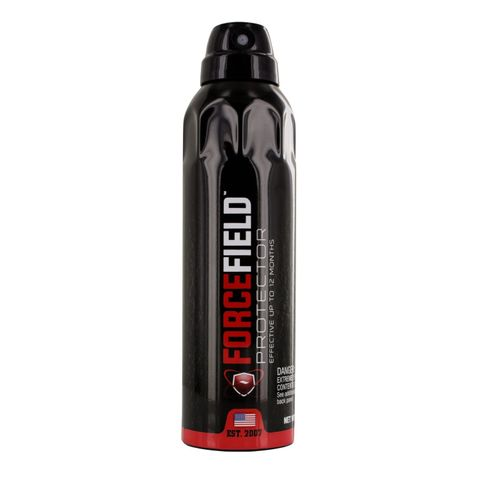 Forcefield Protector 6oz (170g) r