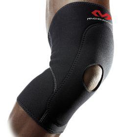 McDavid Deluxe Knee Support XL***