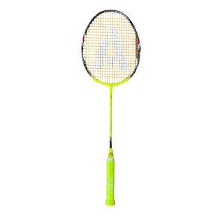 Ashaway Badminton Racquets & Accessories