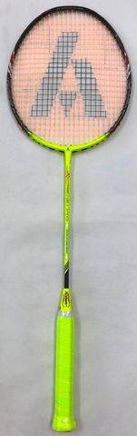 19-Ashaway Phantom X-Speed Badminton Racquet