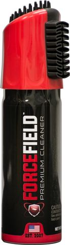 Forcefield Premium Cleaner 6oz (170g) r