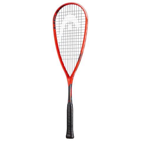 19-HEAD Extreme 145 Squash Racquet r***