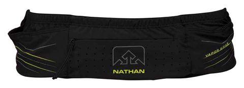 Nathan VaporKrar Waist Pak 600ml  Black L/XL***