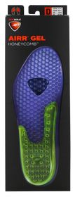 Sof Sole Airr Honeycomb Insole