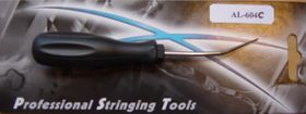Stringers Curved Tennis Awl***