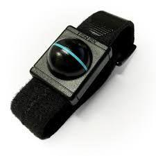 Tenex Elbow Shock Watch r