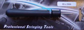 Stringers Hole Finder***