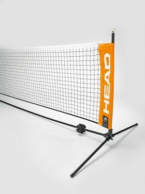 HEAD Mini Tennis Net 6.1m