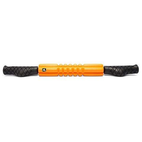 TriggerPoint Grid STK Foam Roller Orange r