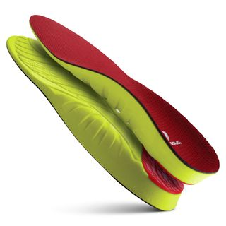 Sof~Sole Performance Insoles