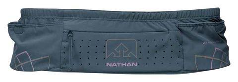 Nathan VaporHowe Waist Pak 600ml S-M***