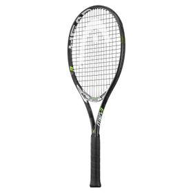 17-HEAD MXG 3 L2 UNSTRUNG Tennis Racquet ***