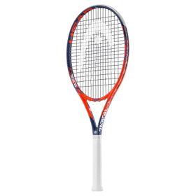 17-HEAD Graphene Touch Radical LITE L3 Tennis Racquet ***