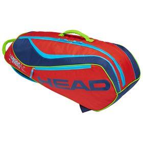 HEAD Junior Combi-19
