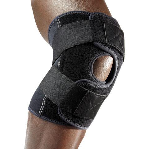McDavid 4195 Multi Action Knee Wrap