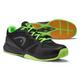 Head Squash & Badminton Shoes