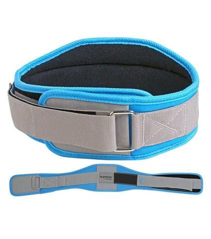 "5"" Womens Competition Coreflex Belt"