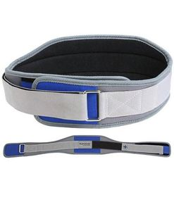 "Harbinger 5"" Competition Coreflex Belt Small ***"
