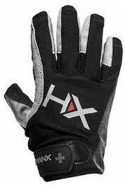 Humanx X3 Mens Competition 3/4 Finger