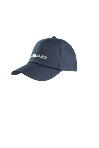 HEAD Performance Cap-19