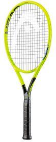19-HEAD Graphene 360 Extreme Team L1 Tennis Racquet r***
