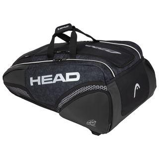 Head Bags