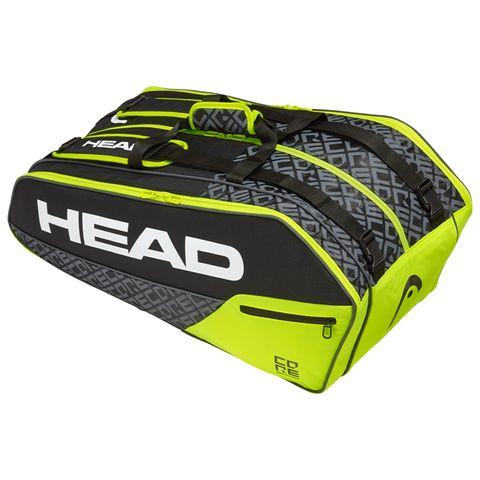 HEAD Core 9R-19