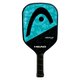 HEAD Pickle Ball